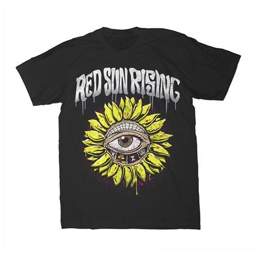 Thread T-Shirt +