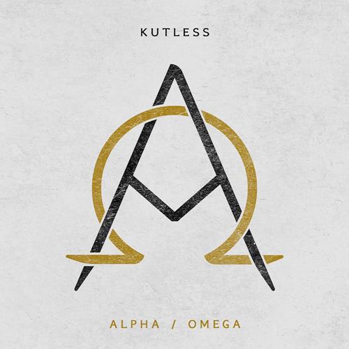 Alpha/Omega CD + Digital Download