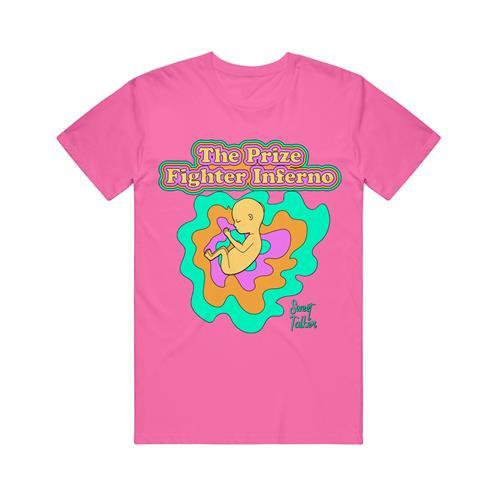 Sweet Talker Pink