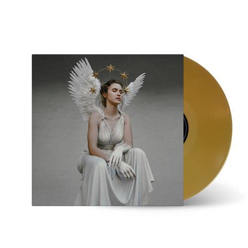 The Path - Midas Vinyl LP