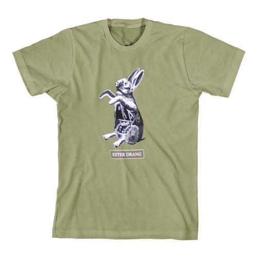 Rabbit Khaki