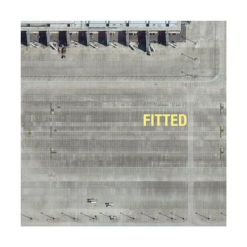 First Fits CD + DD