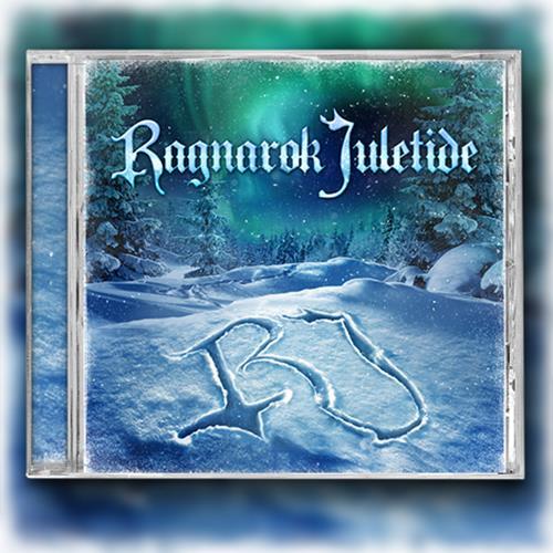 Various Artists - Ragnarok Juletide