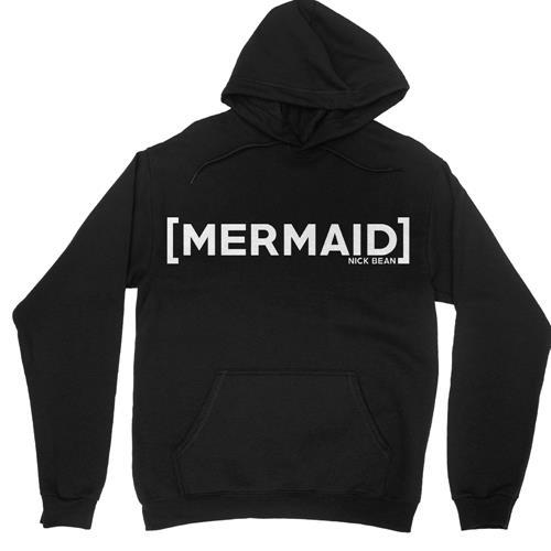 Mermaid Black