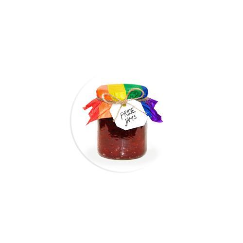 Pride Jams  1In