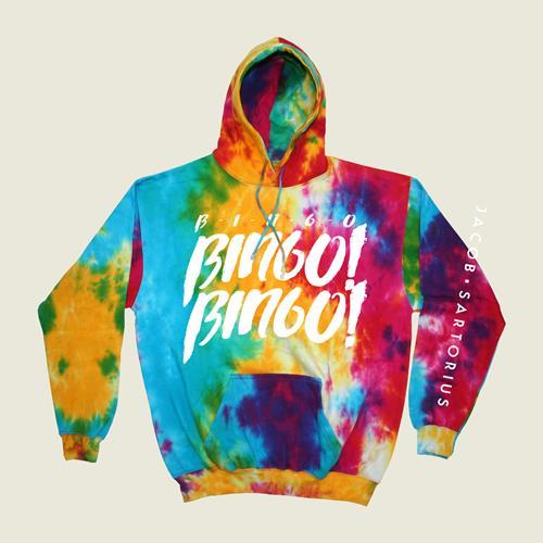 Bingo! Multi Rainbow