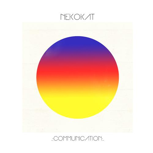 Communication Digital Download