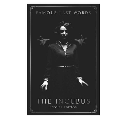 The Incubus  Special Edition