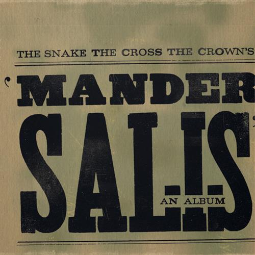 'Mander Salis'