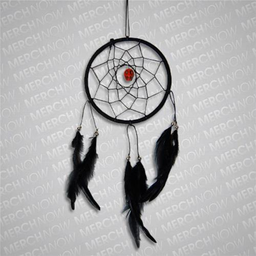 Dream Catcher EVR40 Set It Off Interesting Set It Off Dream Catcher