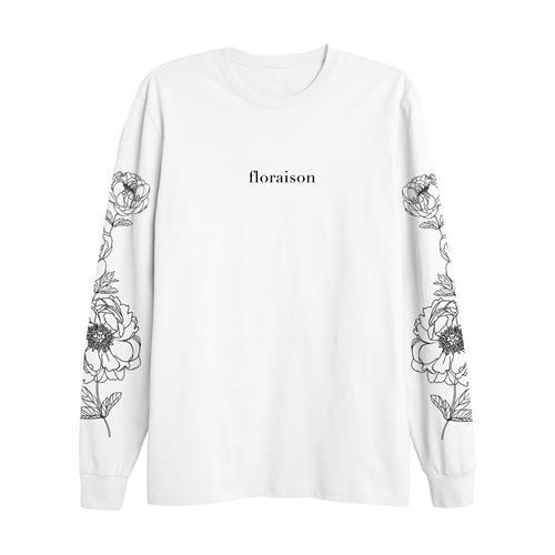 floraison White