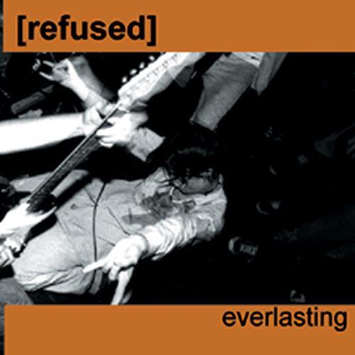 'Everlasting'