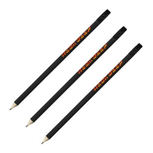 Logo  Pencil Pack