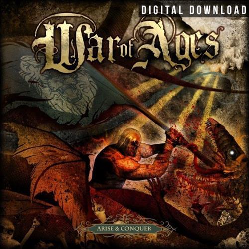 Arise & Conquer Download