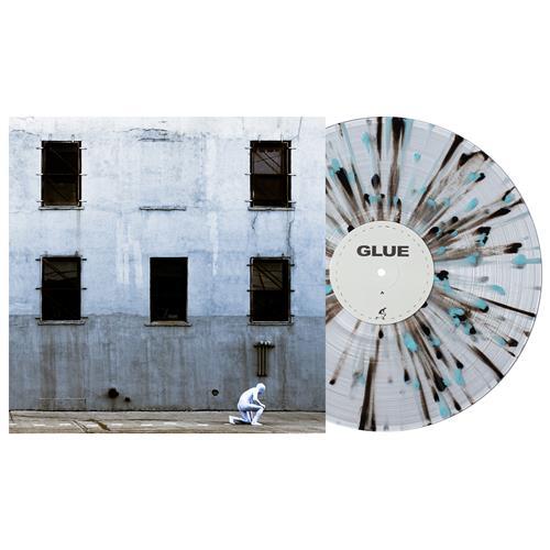 GLUE LP 3