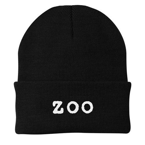 Zoo Black