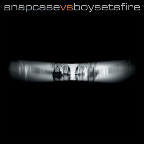 Snapcase Vs. Boysetsfire