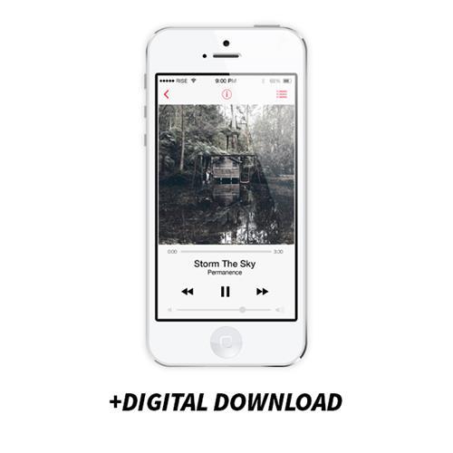 Permanence Download