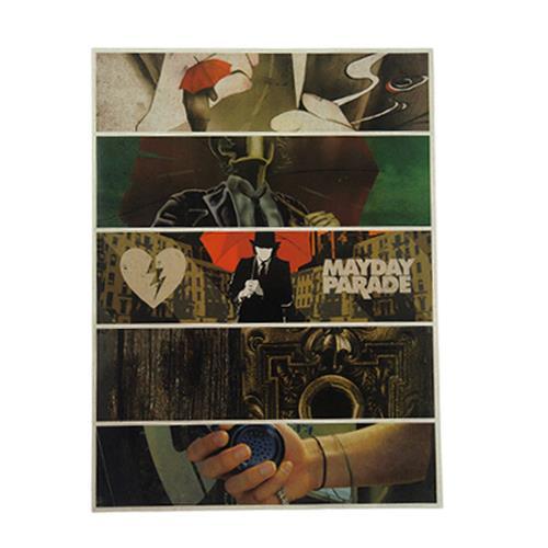 Album Collage   18