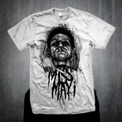 Death White