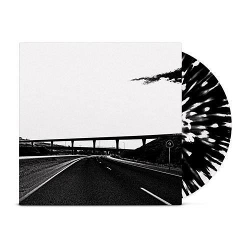 '9' Album