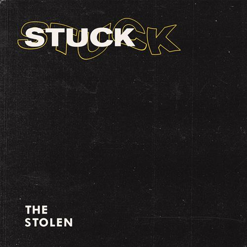 Single - Stuck