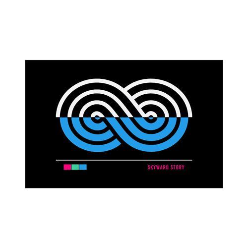 Logo 11X17 Poster