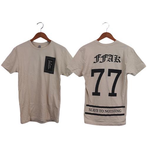 77 Cream