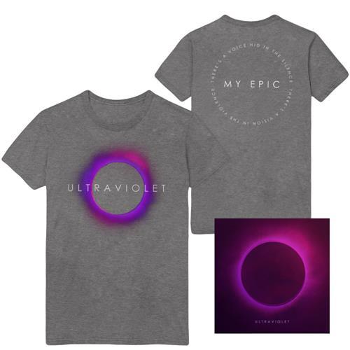 Ultraviolet 1