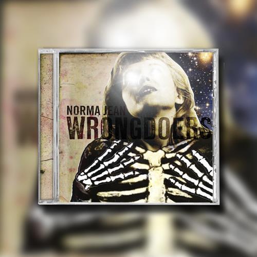 Wrongdoers