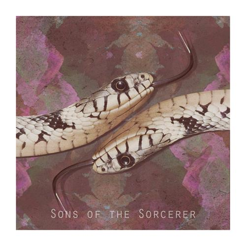 Sons Of The Sorcerer