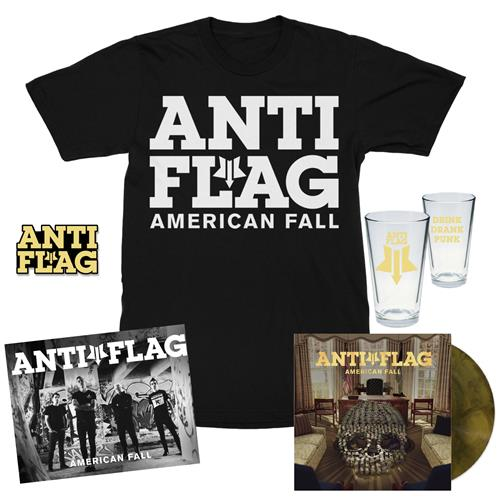 American Fall 06