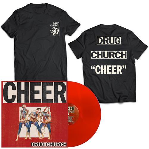 Cheer 06