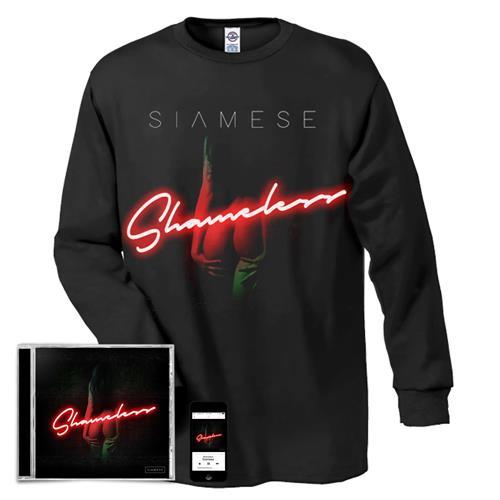 Siamese 03