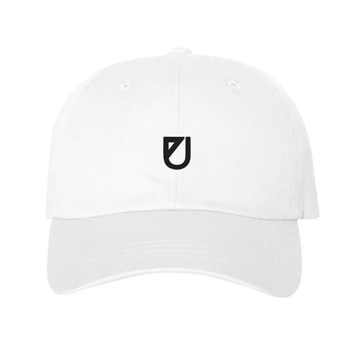U White