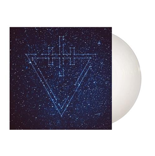 Space EP White