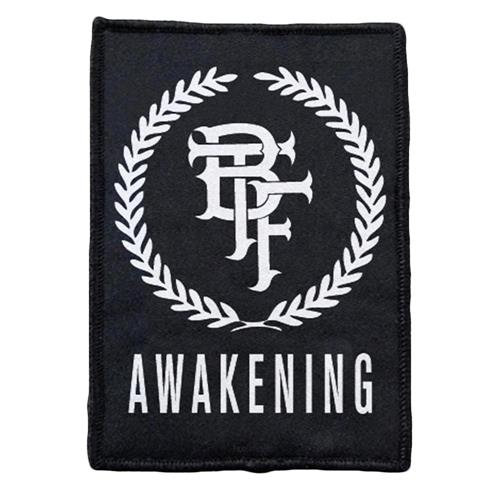 blessthefall - Awakening Patch