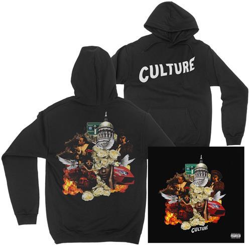 Culture 01