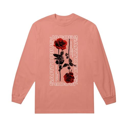 Roses Coral