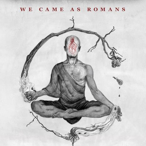 We Came As Romans - We Came As Romans Digital Download