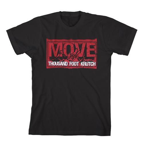Move Black
