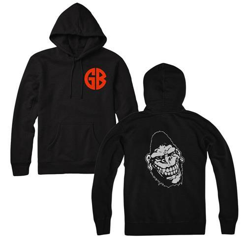 GB On Black