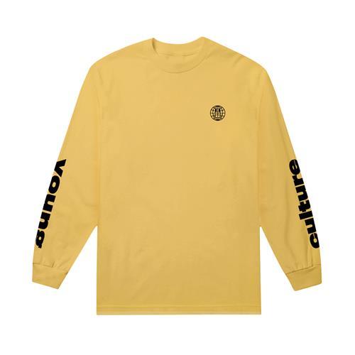 World Mustard