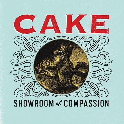 Cake - SIGNED Box Set / CD Bundle