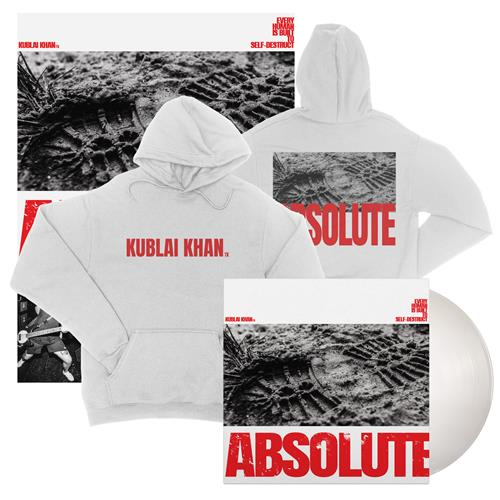 ABSOLUTE 08