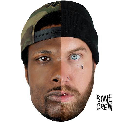 Bone Crew