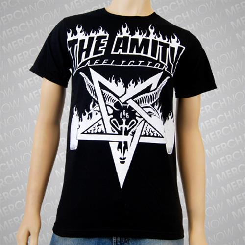 Satanic Thrash Black : TAMA : MerchNOW - Your Favorite Band Merch