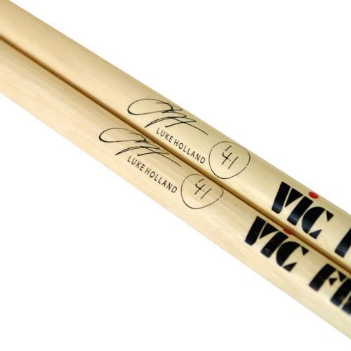 Signature Drum Sticks