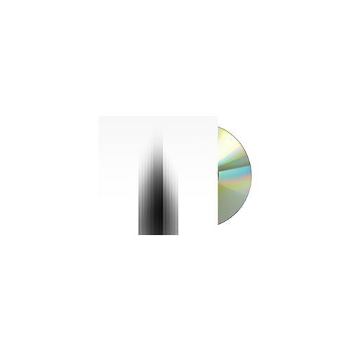 Sundowning CD + DD