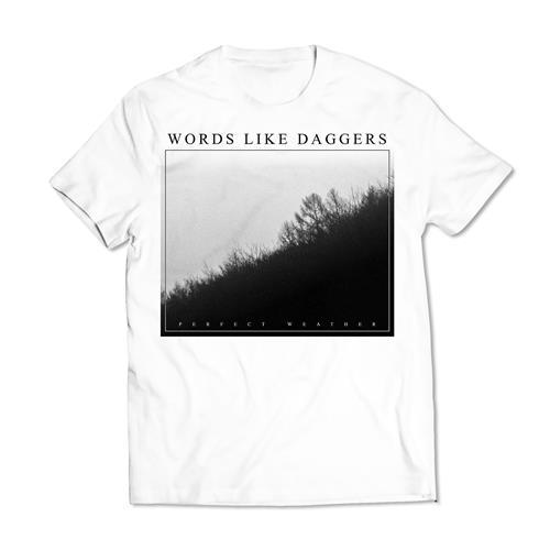 Woods White